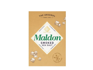 Zeezout vlokken gerookt 125 gram 5.75