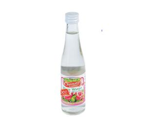 Rozenwater 250 ml 1.65