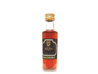 Madeira 100 ml 1.95